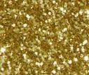 trblietavo zlatá